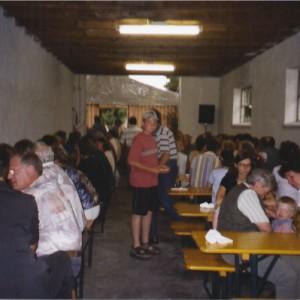 1. Mostfest 2000 2